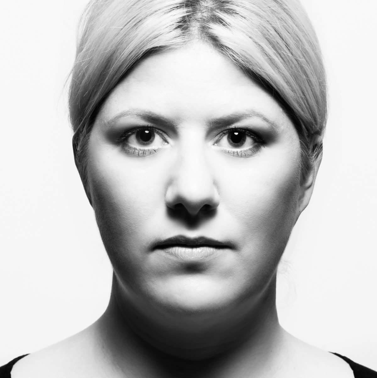Tamara Berger-Feichter