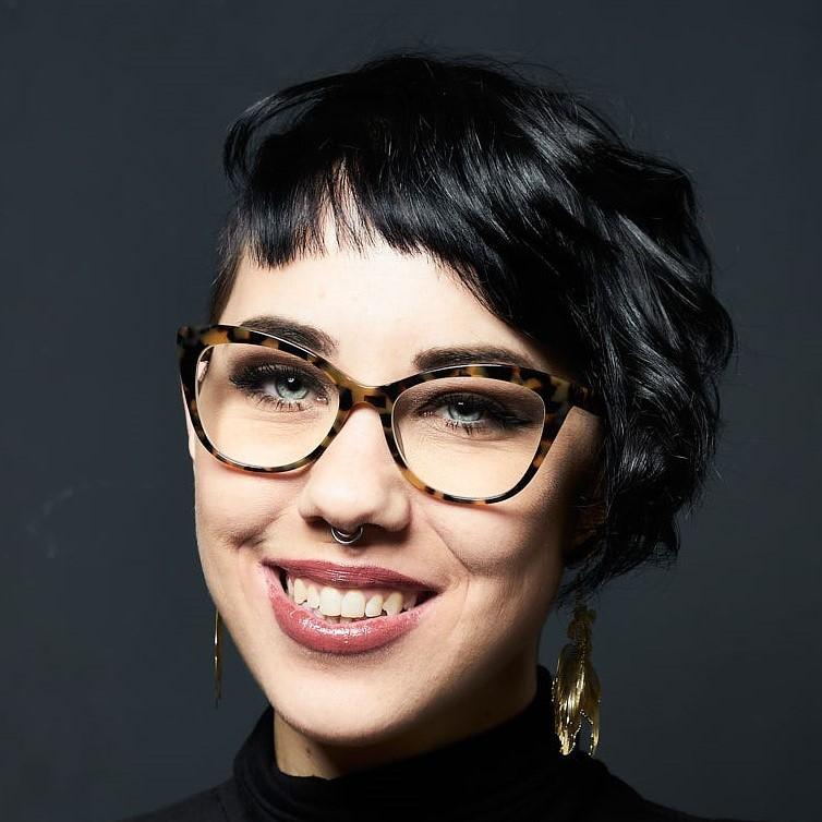 Anna-Lisa Stadler
